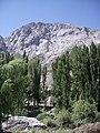Camino al Embalse El Yeso. - panoramio (13).jpg