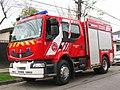 Camion de bomberos, Curico.jpg