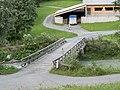 Camp Holzbrücke über den Valser Rhein, Vals GR 20190809-jag9889.jpg
