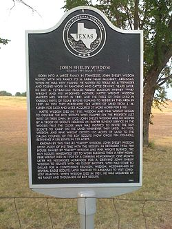 Photo of Black plaque № 23950