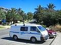 Camper Wohnmobil Australien (23979876582).jpg