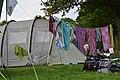 Camping Gulpenerberg. - panoramio.jpg