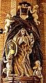 Campo Santo Teutonico 14.jpg