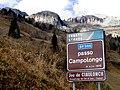 Campolongo0002.jpg