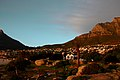 Camps Bay - panoramio (2).jpg