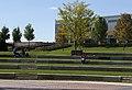 Campus Fall 2013 99 (10291910494).jpg