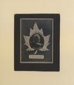 Canada mourns Victoria (HS85-10-11968) original.tif
