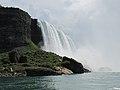 Canadian Falls, Niagara Falls (470599) (9450031458).jpg