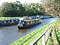Canal Boat - geograph.org.uk - 999312.jpg