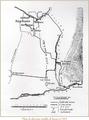 Canal La Florida plano de ubicación, 1915.png