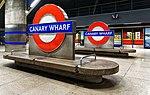 Canary Wharf Tube Station (28015542538).jpg
