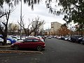 Canberra ACT 2601, Australia - panoramio (78).jpg