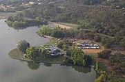Canberra Yacht Club (437594780).jpg