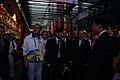 Canciller Patiño asiste a Día Nacional del Ecuador en EXPO Shanghai (4955445864).jpg