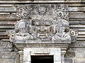 Candi Panataran Kala, Java 1291.jpg