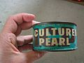 Canned Cultured Pearl - Front of Can.jpg