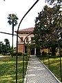 Cannero Riviera - ville (2).jpg