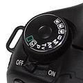 Canon EOS 7D top 02.jpg