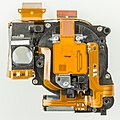 Canon PowerShot S45 - optical unit-4816.jpg