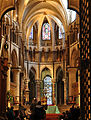 Canterbury Cathedral 17.jpg
