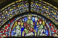 Canterbury Cathedral East window detail (37845706972).jpg