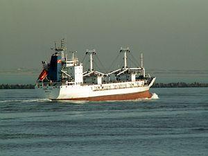 Cape Cod p2.JPG