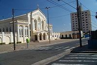 Capela S Teresinha - Seminário Tietê 240710 REFON 9.JPG