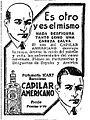 Capilar-Americano-1926-01-10-es-otro-y-es-el-mismos.jpg