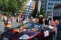 Capital Pride Parade DC 2016 (27827399356).jpg