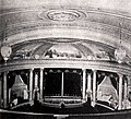 Capital Theater, Davenport, Iowa - Feb 1922 EH.jpg