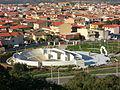Capoterra parco urbano.JPG