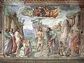 Cappella Tornabuoni, Baptism of Christ 01.jpg