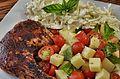 Caprese salad (9212662702).jpg