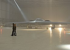 Captain Marvel filming at Edwards AFB 2.jpg