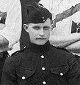 Captain S. St. Leger.jpg