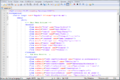 Captura Notepad++ v6.3 Spanish 01.PNG