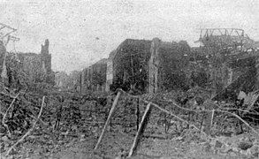 Capture of Carency aftermath 1915 2.jpg