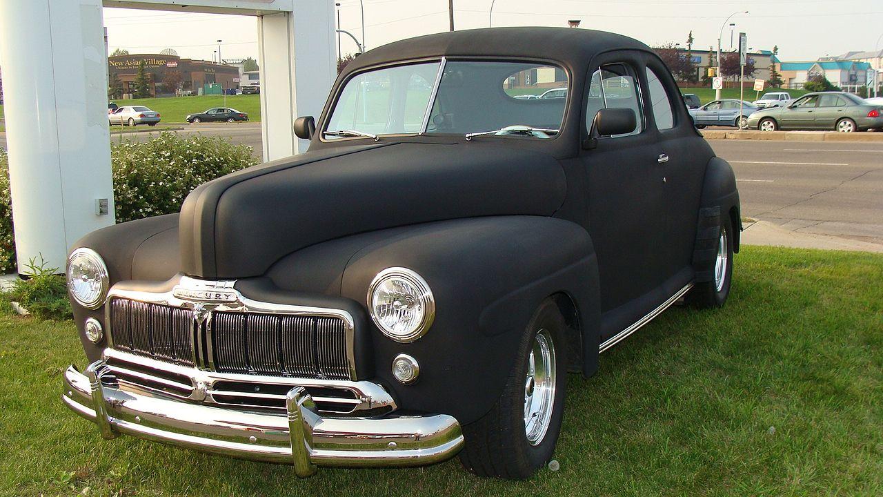 filecar 4 1940s mercury 4867578457jpg