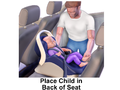 Car Seat - Middle Back Seat.png