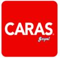 Caras Gospel Site.png