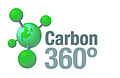 Carbon360-logo-HIRES.jpg