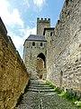 Carcassonne - panoramio (19).jpg
