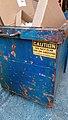 Cardboard in Trashbin.jpg