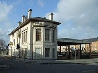 Cardiff (Bute Town) (6341405040).jpg