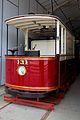 Cardiff Corporation Tramways No. 131.jpg