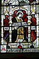 Cardiff St.John - Fenster 5d Engel.jpg