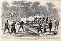 Carica cavalleria borbonica a Capua - TILN 06-10-1860.JPG
