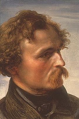 Carl Friedrich Lessing