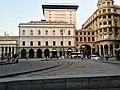 Carlo Felice foto 6.jpg