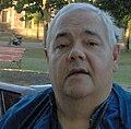 Carlos Castro (diciembre de 2007).jpg